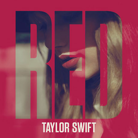 RED [DELUXE]
