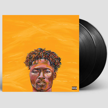 PAINTED [DELUXE] [LP]