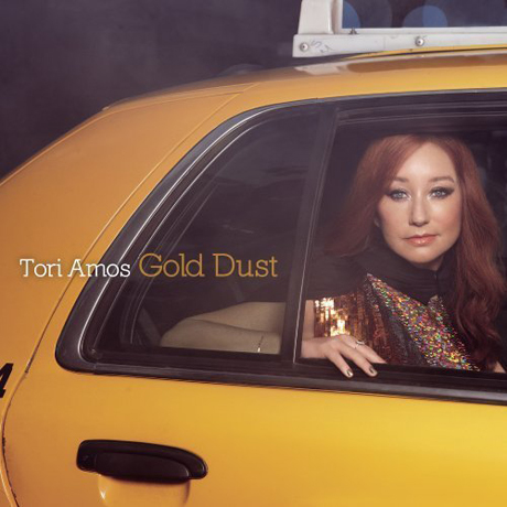 GOLD DUST: METROPOLE ORCHESTRA, JULES BUCKLEY [CD+DVD]