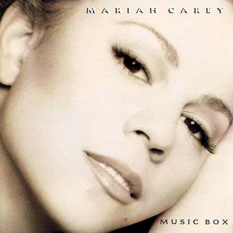 MUSIC BOX [BONUS TRACKS]