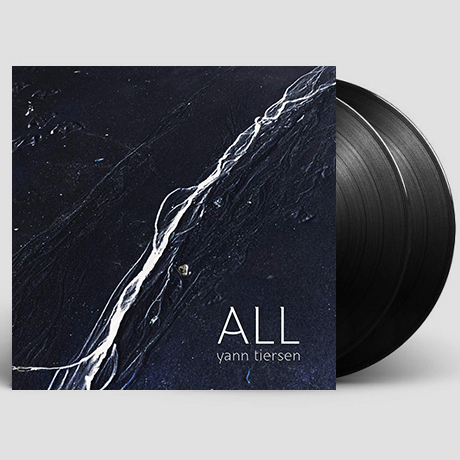 ALL [LP]