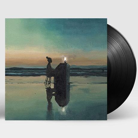 "YLANG YLANG [DELUXE] [12"" EP 45RPM LP]"