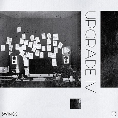 UPGRADE Ⅳ