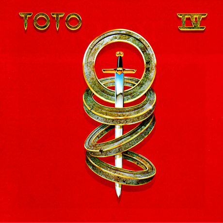 TOTO Ⅳ