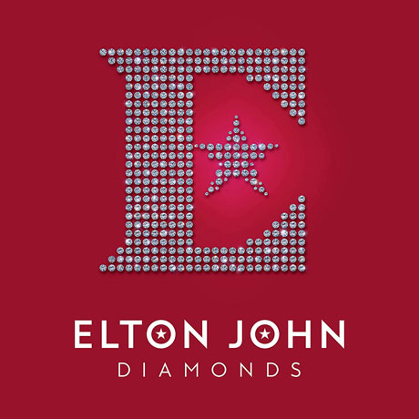 DIAMONDS: THE ULTIMATE GREATEST HITS COLLECTION [DELUXE]