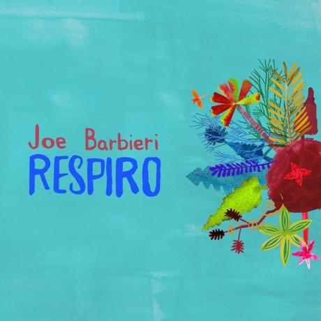 RESPIRO