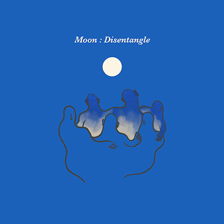 MOON: DISENTANGLE [EP]