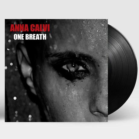 ONE BREATH [180G LP]