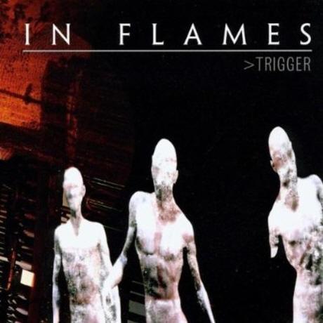 TRIGGER [EP-ENHANCED]