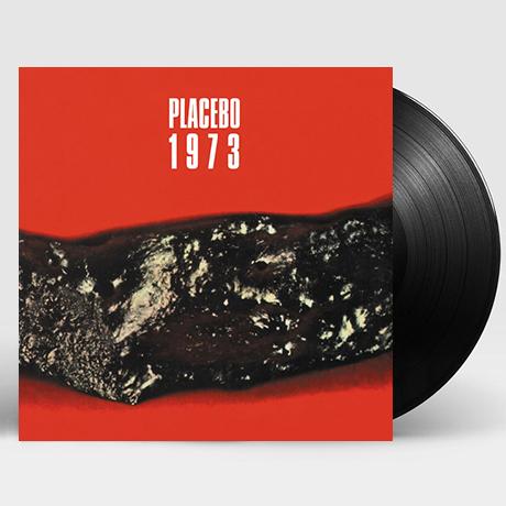 1973 [180G LP]