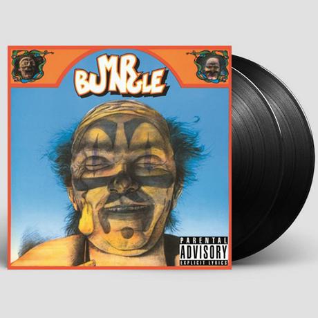 MR. BUNGLE [180G LP]