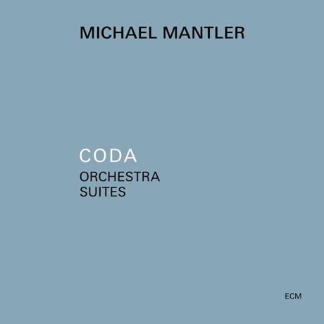 CODA: ORCHESTRA SUITES