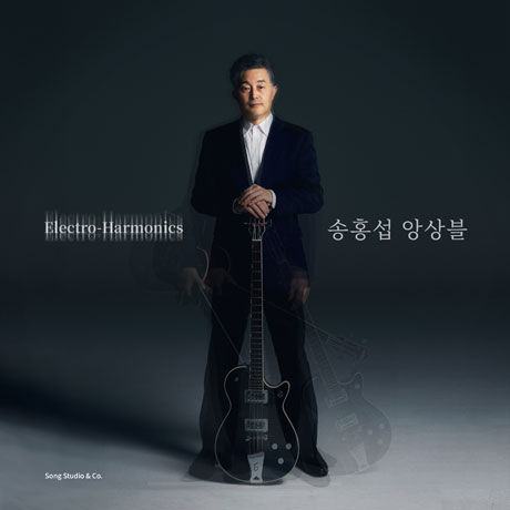 ELECTRO-HARMONICS