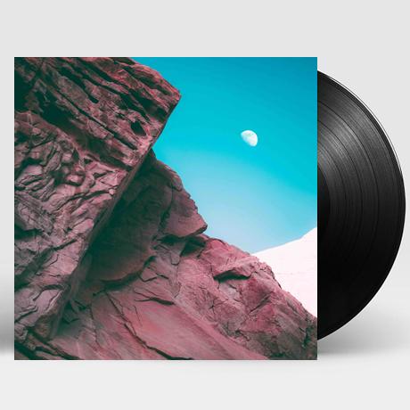 LINKED [LP]