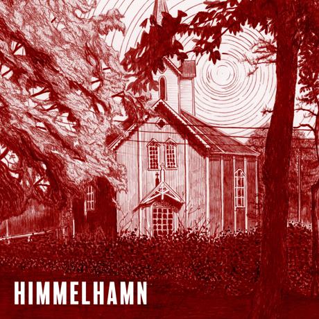 HIMMELHAMN