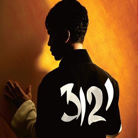3121 [DIGIPACK]
