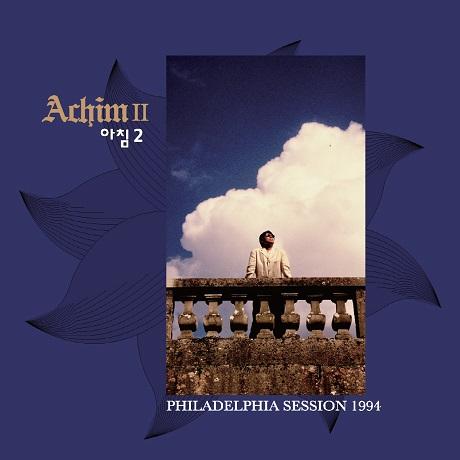 PHILADELPHIA SESSION 1994