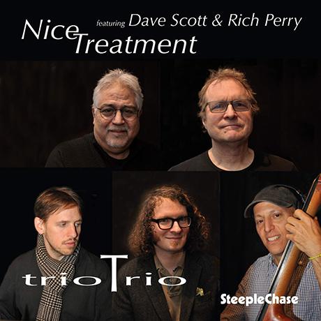 NICE TREATMENT