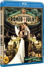 로미오와 줄리엣 [ROMEO+JULIET]