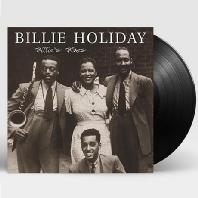 BILLIE`S BLUES [180G LP]