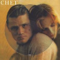 CHET [180G PICTURED LP]
