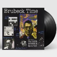 BRUBECK TIME [180G LP]