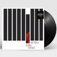 HUB-TONES [180G LP]