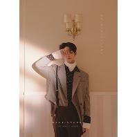 BAE JIN YOUNG(배진영) - 끝을 받아들이기가 어려워 [싱글 1집]