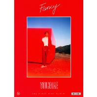 FANCY [미니 1집]