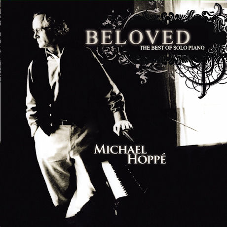 BELOVED: THE BEST OF SOLO PIANO