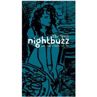 THE SPELL NIGHTBUZZ