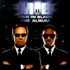 MEN IN BLACK [맨 인 블랙]