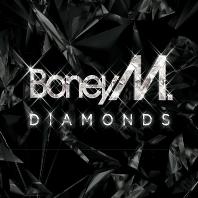 DIAMONDS [40TH ANNIVERSARY]