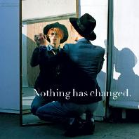 NOTHING HAS CHANGED: THE VERY BEST OF DAVID BOWIE