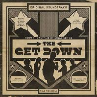 THE GET DOWN [겟 다운]