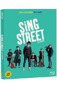 싱 스트리트 [SING STREET]