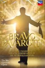 BRAVO <!HS>PAVAROTTI<!HE>