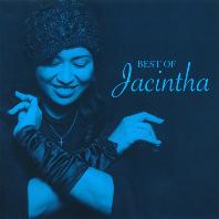 BEST OF JACINTHA
