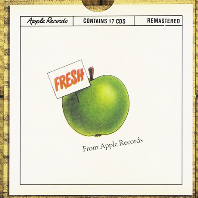APPLE RECORDS BOX SET [2010 REMASTERED]