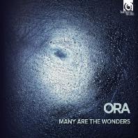 MANY ARE THE WONDERS [오라 싱어즈 & 수지 딕비: 르네상스의 보물과 그 반영]