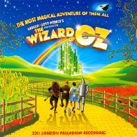 ANDREW LLOYD WEBBER - THE WIZARD OF OZ [앤드류 로이드 웨버의 오즈의 마법사]