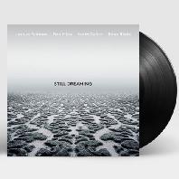 STILL DREAMING [LP]