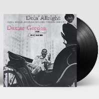 DOIN` ALLRIGHT [BLUE NOTE 80TH ANNIVERSARY CELEBRATION] [DEBUTS VINYL SERIES] [LIMITED] [180G LP]