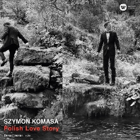 폴란드의 사랑 이야기 - 시몬 코마사