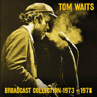 BROADCAST COLLECTION 1973-1978