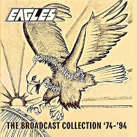 BROADCAST COLLECTION 74-94