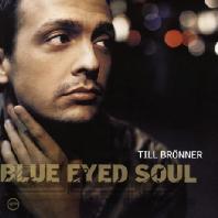 BLUE EYED SOUL [SCHALLPLATTEN ORIGINALE] [LP]