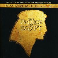 The Prince Of Egypt [이집트의 왕자]
