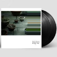 ASYNC [180G LP] [한정반]