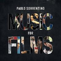 PAOLO SORRENTINO: MUSIC FOR FILMS [DELUXE]